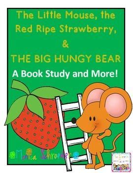 tales of the renegade the golden strawberry books 14 best images about smart board ideas on