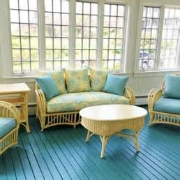 Maine Cottage Furniture Outlet by Maine Cottage Furniture Stores 209 West St Annapolis