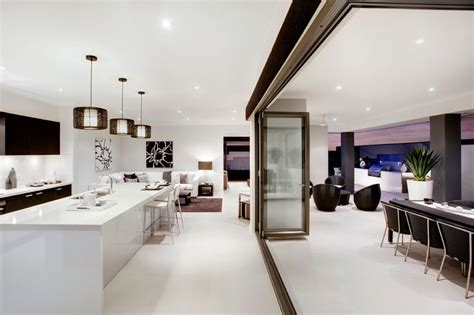 the freeport home design by mcdonald jones exclusive to