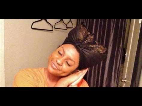 bed time hairstyles how to preserve your hairstyles overnight