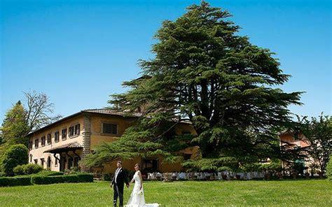 monsignor della casa monsignor della casa borgo san lorenzo and 96 handpicked