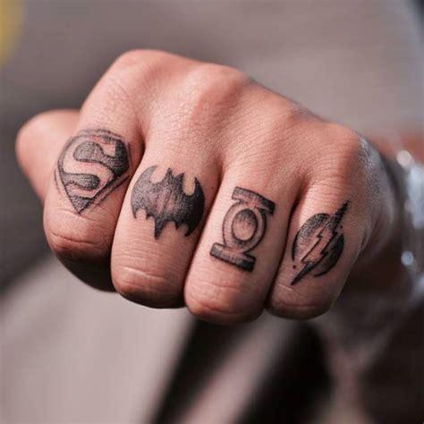 girl knuckle tattoo ideas 60 latest knuckle tattoos