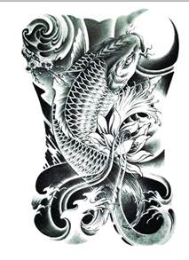 25 trending koi tattoo design ideas on pinterest koi