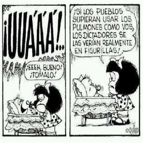 imagenes graciosas mafalda imagenes de mafalda con frases imagenes de mafalda las