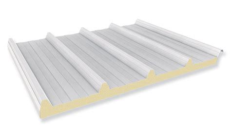costo capannone prefabbricato al mq pannelli sandwich isolanti pannelli termoisolanti