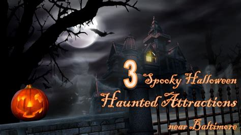 haunted house attractions near me collection of halloween haunted houses near me best fashion trends and models
