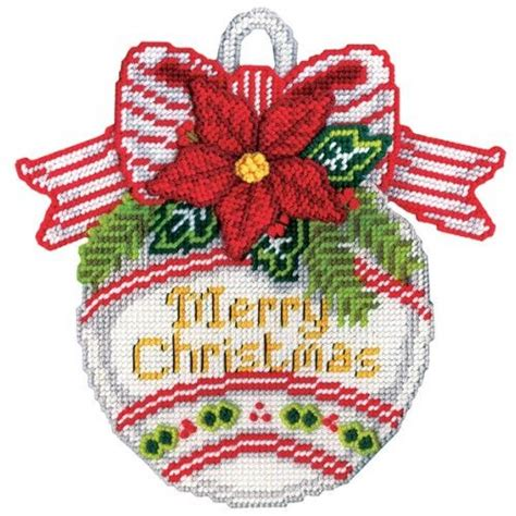 southwest christmas ornaments plastic canvas 1000 images about plastic canvas pieces on