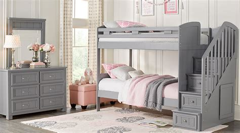 bunk beds bedroom set furniture inspirational bunk bed bedroom set bunk