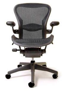 why are herman miller chairs so expensive pin by e home recording studio on recording studio