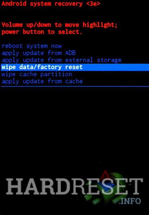 Samsung Tab 4 T2397 samsung t2397 galaxy tab 4 7 0 4g lte how to reset my phone hardreset info