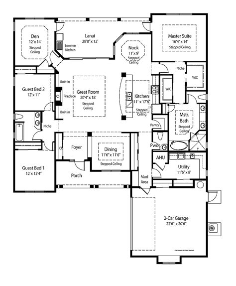 home interior perfly zero energy home design floor plans