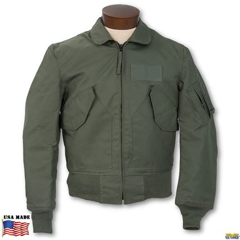 pilot jackets for sale u s military nomex cwu 45p flight jacket