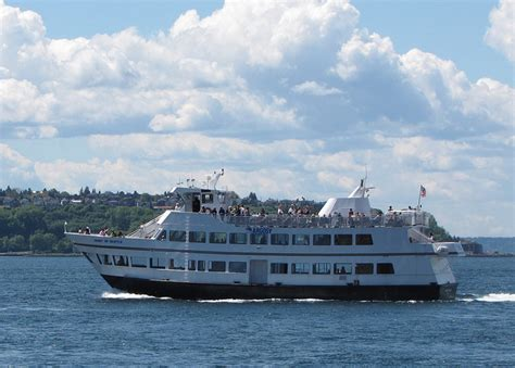 minneapolis boat tours what type of boat tours are found in minneapolis