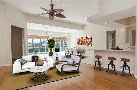 home design center bonita springs 100 home design center bonita springs bonita