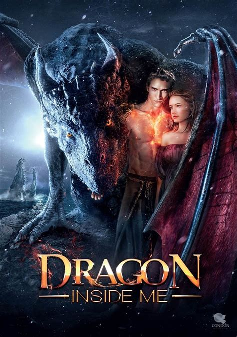 film streaming me dragon inside me streaming films en streaming vf