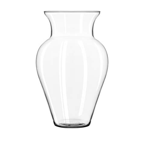 Vase Template by Free Vase Coloring Pages