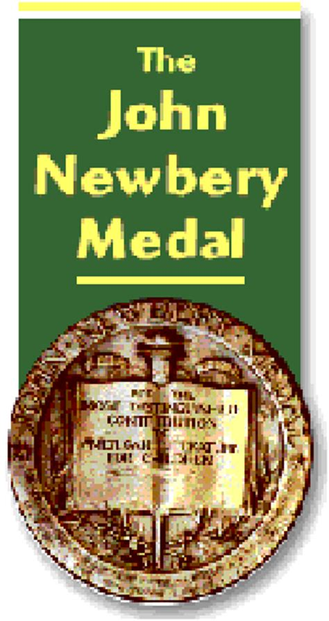 newbery award picture books wadsworth newbery caldecott winners 2011