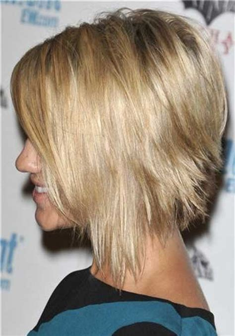 10 short layered hairstyles for 2015 easy haircuts for 10 short layered hairstyles for 2015 easy haircuts for