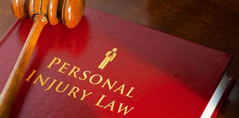 Personal Injury Search When Should You Decide On A Personal Injury Attorney Themocracy