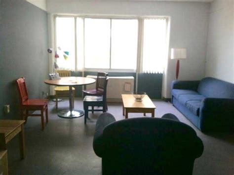 usc room freshman my suite in fluor tower viterbi voices