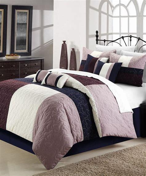 plum colored comforter sets plum gray zinfandel comforter set comforter bright