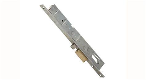serrature elettriche per porte in alluminio serratura elettrica infilare per montante 14020 cisa 14020