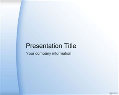 live templates for ppt 1000 images about cloud computing powerpoint templates on