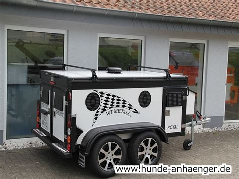 Katalogpreis Auto by Th4 Royal Tandem Blackline Wt Metall Hessen