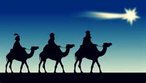 3 wise men lesser known bible characters