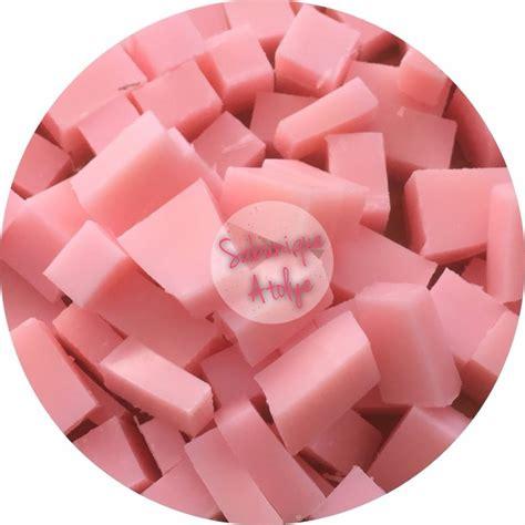 Sabun Ekonomi 1 Kg pudra pembe sabun baz箟 1 kg sabunique silikon