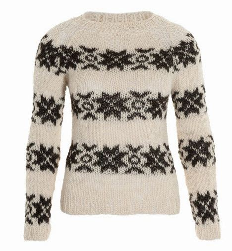 faroese jumper knitting patterns 89 best images about faroese stranded colorwork on
