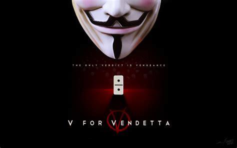 1000 images about film v for vendetta on pinterest v movies v for vendetta by slowwestvulture on deviantart