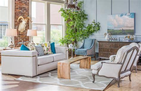 different room styles 100 different room styles decoration styles