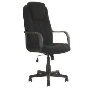 Office Chair Cushion For Bad Back Office Chairs For Bad Backs Providing Excellent Lumbar