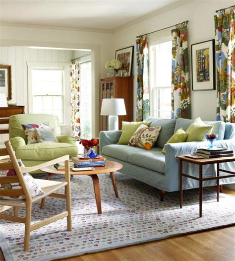 Living Room Color Inspiration by Turquoise Green Color Inspiration For Family Room