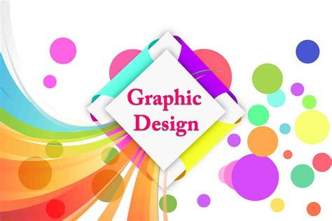 learning graphic design at home 28 images learn