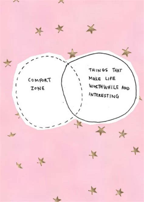 the art of comfort care 25 best ideas about comfort zone on pinterest