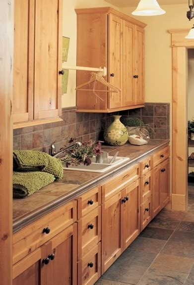 Honey Brook Cabinets by 8 Best Images About Knotty Alder Interior Doors On