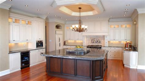cherry wood kitchen island kitchen cabinets bathroom vanity cabinets advanced cabinets corporation cabinetry maple