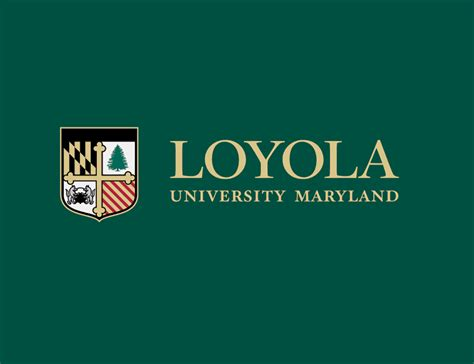 Loyola Maryland Mba Program by Higher Education Lead Generation Loyola