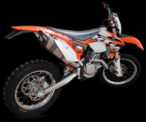 2009 Ktm 450sxf 2009 Ktm 450 Exc Moto Zombdrive