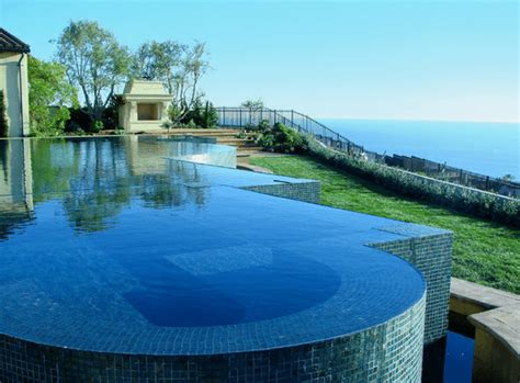 Images Of Backyards With Pools 11 Amazingly Expensive Backyards You Would Die For