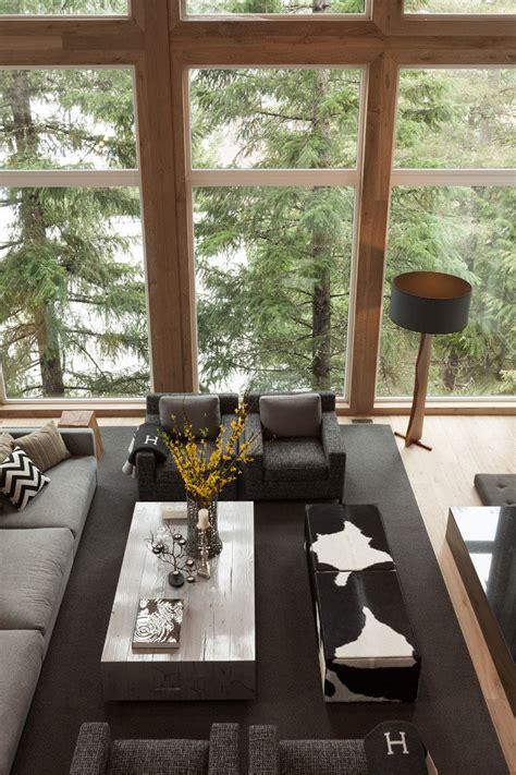 contemporary room ideas interior design ideas 17 modern living rooms as seen