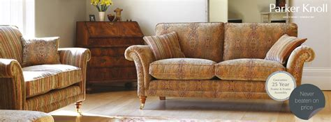 G Plan Upholstery Fabrics Parker Knoll Sofas Amp Chairs Buy At Lucas Furniture