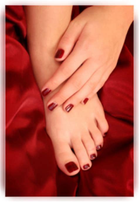 imagenes niños maltratados belleza de manos y pies