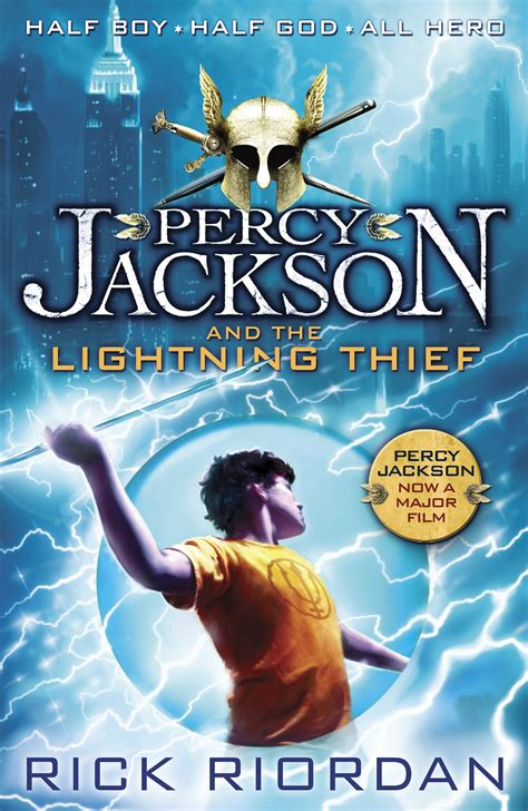 percy jackson book pictures percy jackson and the olympians by rick riordan series