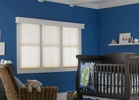 window coverings orange county 3 day blinds orange county blinds window blinds