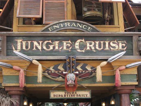 Finding Nemo Wall Mural jungle cruise disney wiki fandom powered by wikia