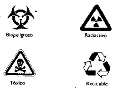 imagenes y simbolos universales taller de comunicacion 5 186 semestre simbolos universales
