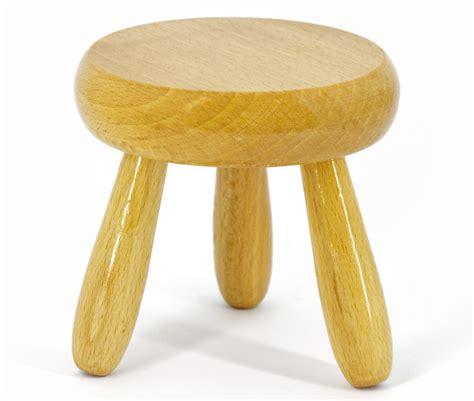 three legged stool metaphor pictures to pin on